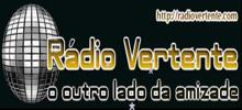 Radio Vertente