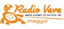 Radio Veve Magyar