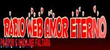 Radio Web Amor Eterno