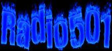 Radio501