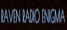 Raven Radio Enigma