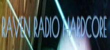 Raven Radio Hardcore
