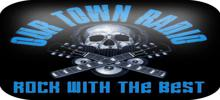 Rock Our Town Radio