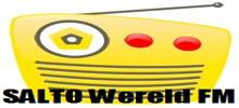 SALTO Wereld FM