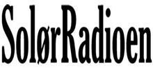 SolorRadioen