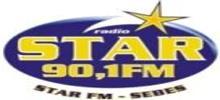 Star FM Sebes