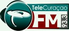 TeleCuracao FM