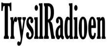 TrysilRadioen
