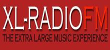 XL RadioFM