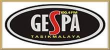Radio Gespa