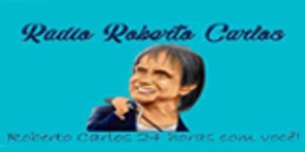 Radio Roberto Carlos