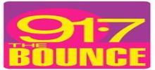 91.7 Bounce