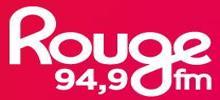 94.9 Rouge FM