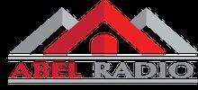 Abel Radio