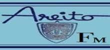 Areito FM