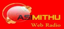 El nombre y Radio Web