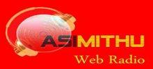 Asimithu Web Radio