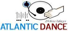 Dance Atlantik