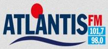 Atlantis FM Spain