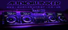 Bunkier audio
