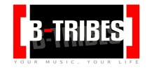 B Tribes