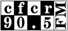 CFCR 90.5