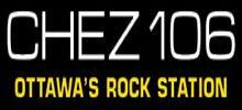 CHEZ106