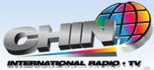 CHIN Radio