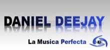 Daniel Deejay Radio