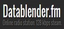 Datablender FM
