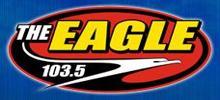 Eagle 103.5