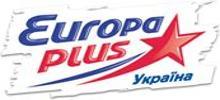 Europa Plus UA