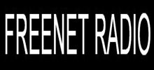 La radio Freenet