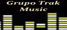 Grupo Trak Musica