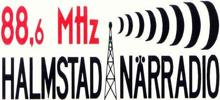 Halmstad radio e komunitetit