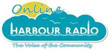 Harbour-Radio