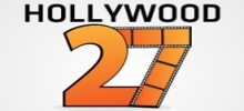 Hollywood 27 Alternative Radio
