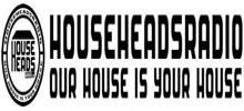 House Heads Radio