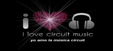 I Love Circuit Music