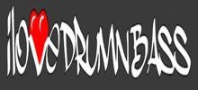 I Love Drum N Bass
