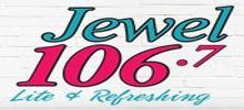 Jewel 106.7