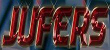 Jufers FM