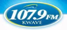 KWVE 107.9 FM