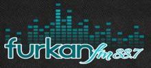 Konya Furkan FM