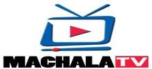 Machala Radio