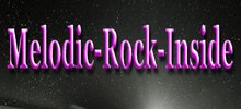 Melodic Rock Inside