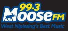 Moose FM 99.3 West Nipissing