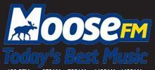 MooseFM