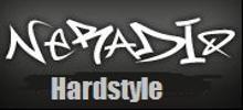 NERadio Hardstyle