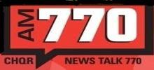 News Talk 770